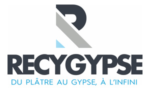 Recygypse